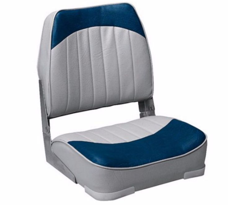 1000 ideas about bass boat seats on pinterest bass boat for Fishing boat seat