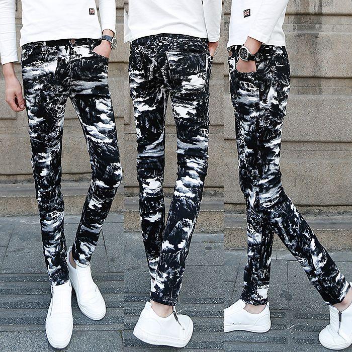 Купить товарМужские бегунов Hip Hop тощие камуфляжные брюки военные бегунов мода шаровары мужчины кататься штаны в категории Повседневные штанына AliExpress.             Добро пожаловать в наш магазин                     Пс.  Брюки пришел без пояса.      Пояс только