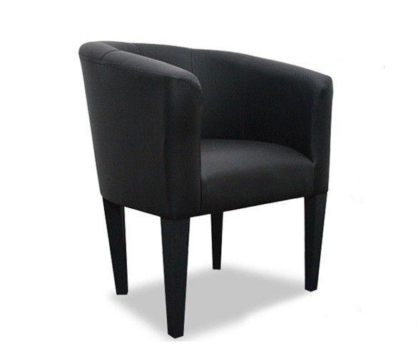Les 25 meilleures id es de la cat gorie fauteuils de club en cuir en exclusiv - Fauteuil classique design ...