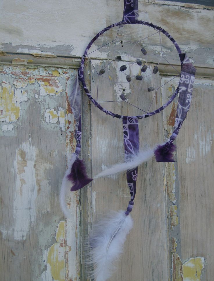 """""""Amethyst"""" Traditional Style Created before 2008 SOLD Re-creatable"""