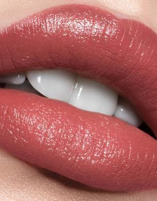 Girl Lip Stylo | Nourishing Lip Color in Activist