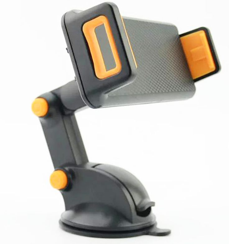 Dashboard Suction Tablet GPS Mobile Phone Car Holders Adjustable Foldable Mounts Stands For Galaxy Express 2,Grand Neo I9060