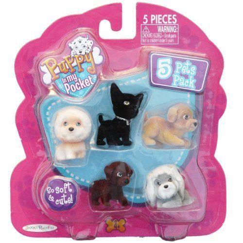 Fisher Price Wash Puppy Dog