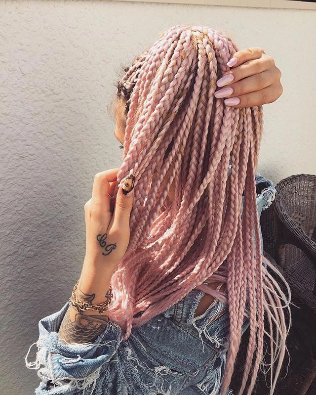 Newest Screen Box Braids Tumblr Thoughts Yes Instances When Offices Not That Way Back When Any Time A S Em 2020 Cabelo Cabelo Com Trancas Africanas Cabelo Com Tranca
