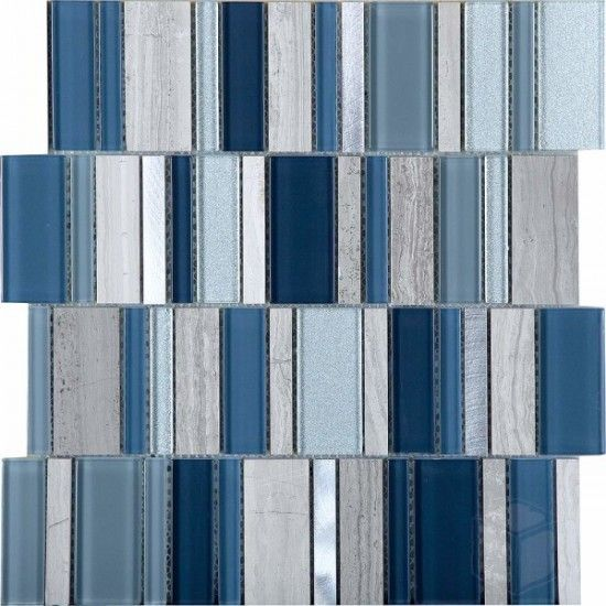 Best 25+ Marble Tile Flooring Ideas On Pinterest