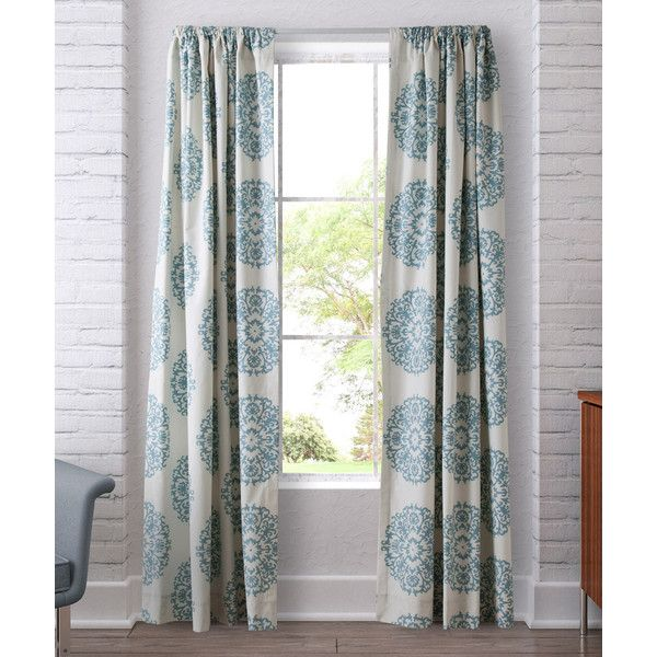 Cottage Window Curtains 28 Images Vintage Curtain Window Topper Cottage Curtain Roses