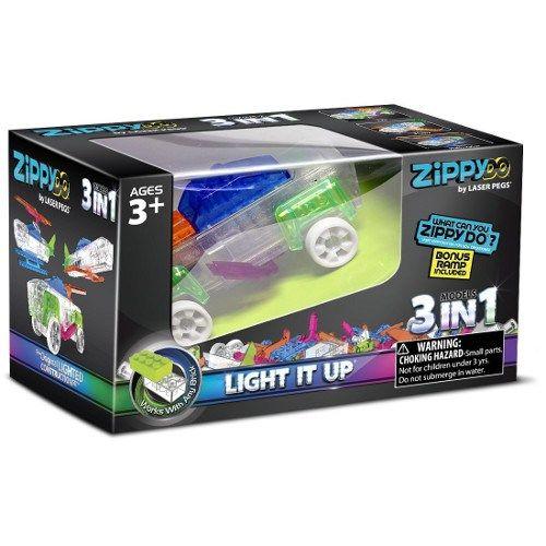 kit-constructie-cu-lumini-laser-3-in-1