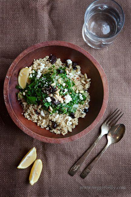 Quinoa Ideas on Pinterest | Quinoa, Quinoa Salad and Quinoa Recipe