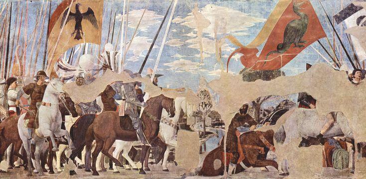 Piero_della_Francesca_038.jpg (4096×2000)