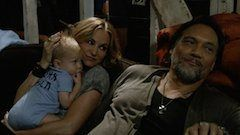 Drea de Matteo Calls Sons of Anarchy's Upcoming Series Finale 'One of the Best' in Television History
