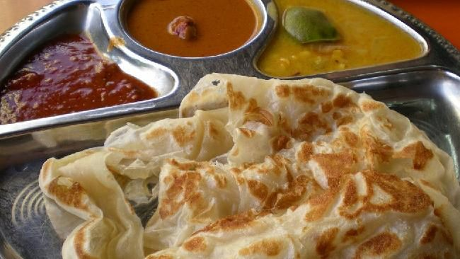 Mamak (which has restaurants in both Melbourne and Sydney) topped the list in 2015. This year they came in at number 5.