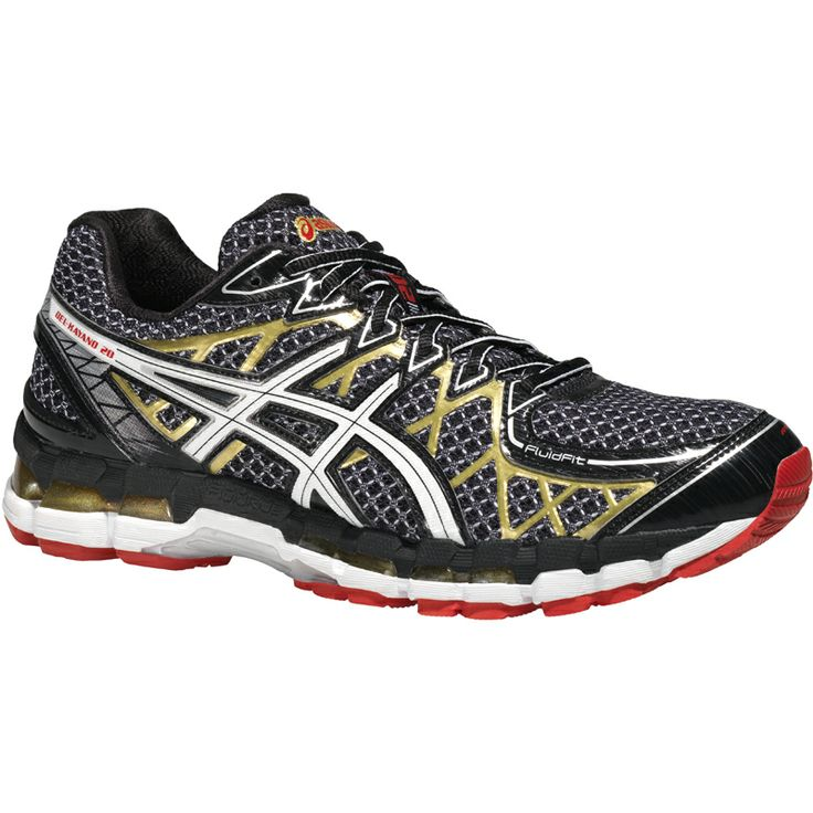 asics gt 2000 dames sale