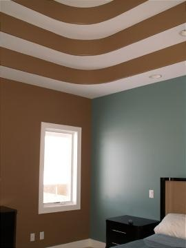 Custom Colors By Designers Inc Call For Painting Free Estimate 219 762