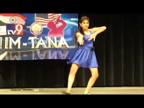socal media Story sri lankan girl dance