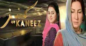 Watch Pakistani Dramas Online in HD High Quality, Pakistani Dramas Watch Online, Pakistani tv Dramas, All Pakistan Drama Page, Online Pakistani Dramas, Pakistani Drama Reviews, Ratings, Entertainment News, pakistani dramas list, pakistan dramas download,