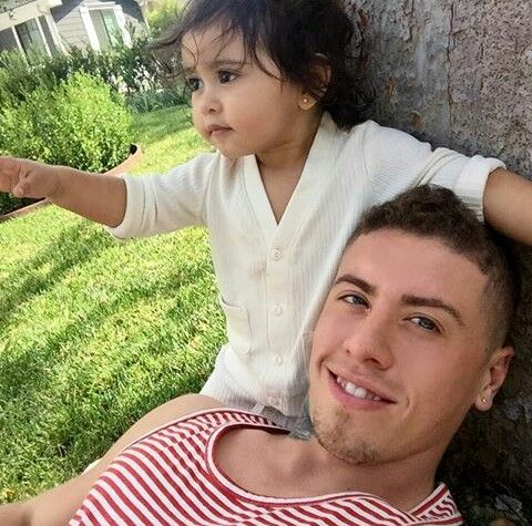 408 best ACE family images on Pinterest   Attractive guys ...