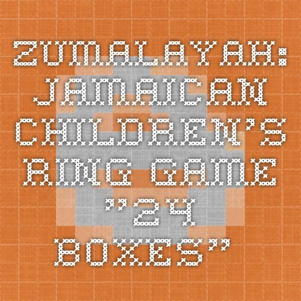 25 best Zumba Kids \ Jr images on Pinterest Zumba kids, Zumba - copy zumba punch card template free