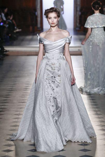 Best 25 alternative wedding dresses ideas on pinterest for Alternative to wearing a wedding dress
