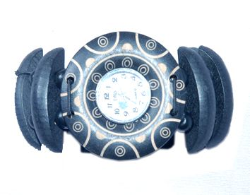 Smart Deal Jewellers -Exclusive Handmade Fashion Watches