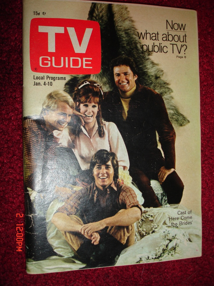 1000+ images about Starsky & Hutch Magazines on Pinterest ...