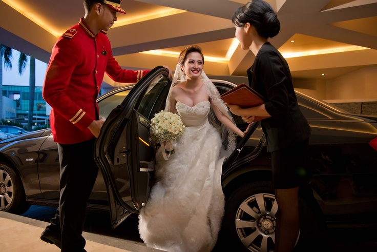 From grand weddings to cocktail parties and small dinners, the hotel offers the ultimate venue for your celebration. Pin provided by Mandarin Oriental, Jakarta: http://www.mandarinoriental.com/jakarta/