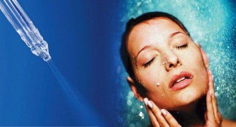 Чистка лица у косметолога: отзывы