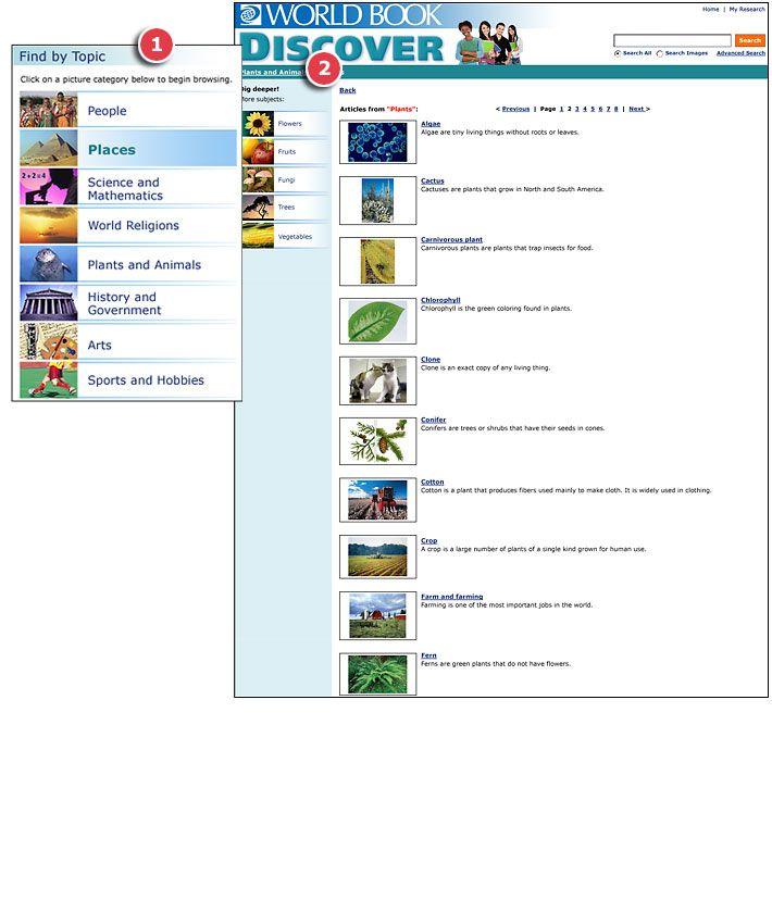 Best 25+ Media Player Gratis Ideas On Pinterest Interfaz De   Vlc Resume  Playback  Vlc Resume Playback