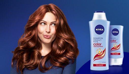 hair-testowanie-medium