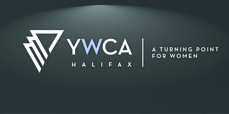 The YWCA builds economic security, promotes wellness and creates opportunities for women, girls and their families by providing a strong voice and integrated services.