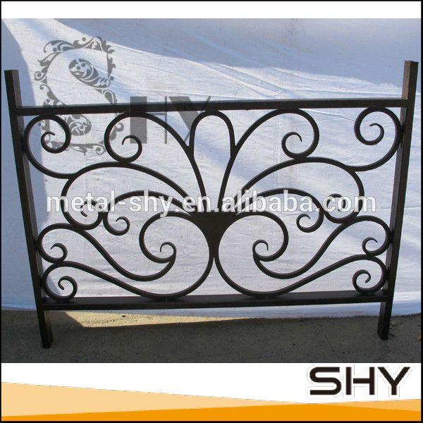 decorative-wrought-iron-balcony-fence-grill-60321872722