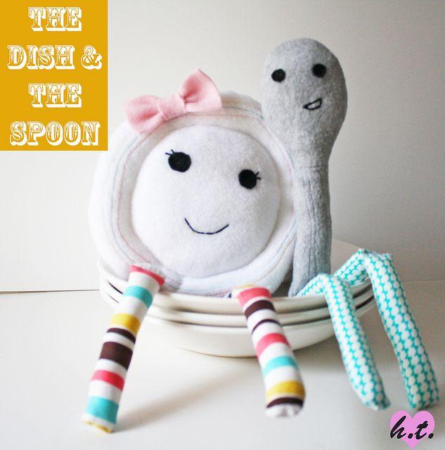 31 best For The Kids images on Pinterest | Blankets, Hair ...