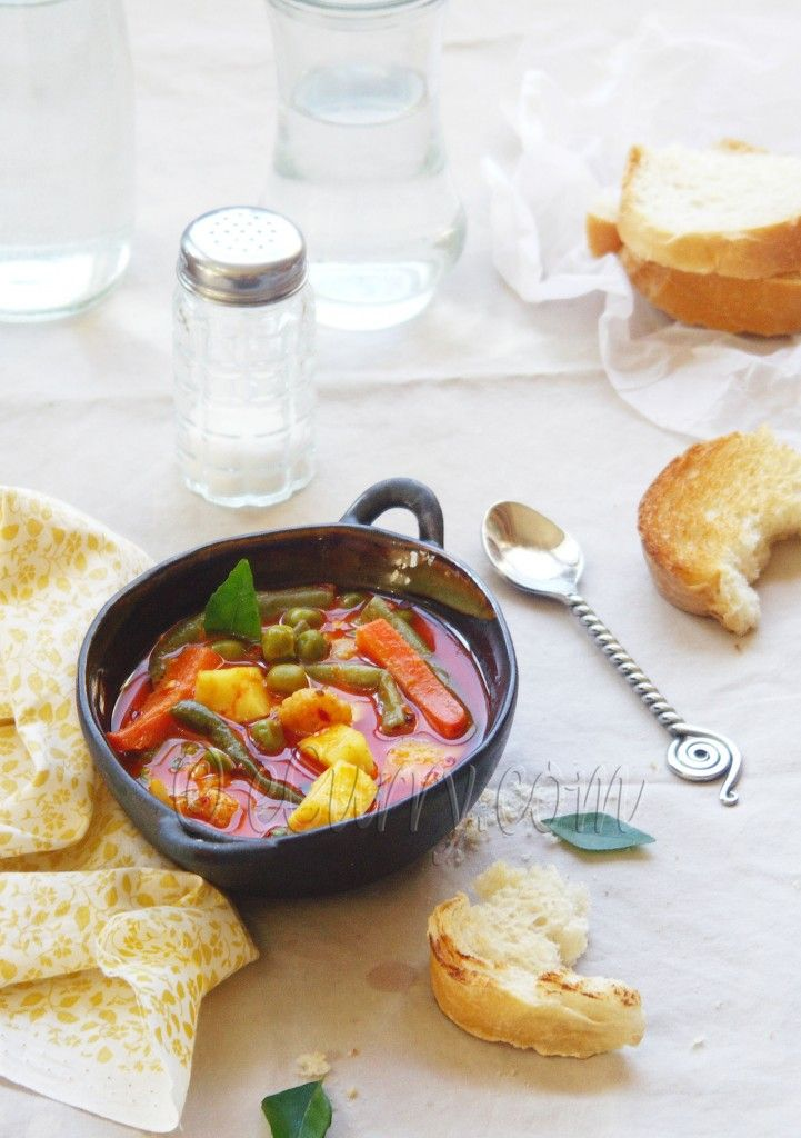403 best vegetarian clean eating recipes images on pinterest this is another spur of the moment recipe a few fistful of leftover vegetables a can of coconut milk and a few spices are all that is needed to make a forumfinder Images