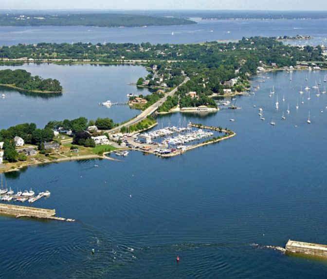 Great Place To Learn - 1016 E Main Rd, Ste 1B, Portsmouth, RI