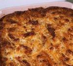♨MARIO BATALI Trenton Tomato Pie