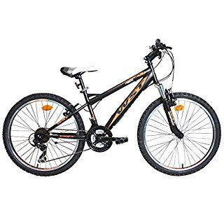 LINK: http://ift.tt/2FOzUdY - LAS 10 MEJOR VALORADAS EN BICICLETAS DE MONTAÑA: MARZO 2018 #bicicletas #bicicletamontana #mountainbike #montana #bici #ciclismo #deportes #sport #airelibre #fitness => Nuestra selección de las 10 Bicicletas de Montaña mejor valoradas - LINK: http://ift.tt/2FOzUdY