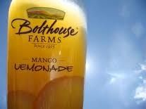 Bolthouse Mango Lemonade: Favorite Summertime, Farms Mango, Favorite Things, Bolthouse Mango, Bolthouse Mange, Mango Lemonade, Favorite Beverages