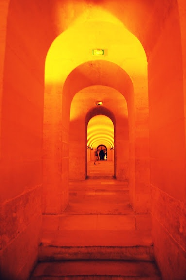 Pablo Renauld - Google: Orange Things, Orange Crushes, Orange Soul, Posts, Photography