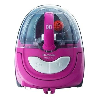 Special Reviews Electrolux Vacuum Cleaner ZMO1521MOrder in good conditions Electrolux Vacuum Cleaner ZMO1521M You save EL818HAAA7EUWCANMY-15706491 Home Appliances Vacuums & Floor Care Vacuum Cleaners & Accessories Electrolux Electrolux Vacuum Cleaner ZMO1521M
