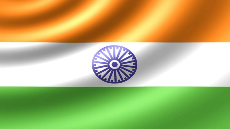 Indian Flag Images HD Wallpapers [Free Download Whatsapp Lover