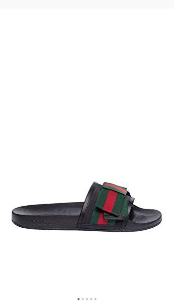 f38f299f52c Amazon.com  Simple-Gucci Women s Summer Fashionable New Style Bright Bottom  Slippers Sandals (39EU)  Shoes