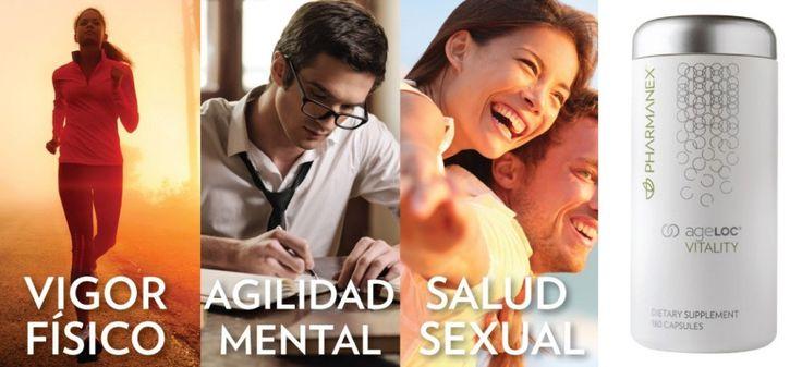 Banner-vitality-completo . Recupera tu vitalidad física,mental y sexual .Info 57 3168041685