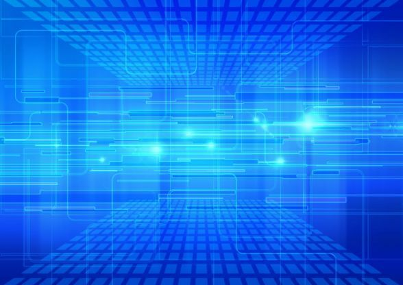 ASCII.jp:「バックドア」とはどういうもの?  バックドアを仕込まれてしまうと、「パソコンの画面を撮影したり」「キーボード入力を記録したり」「ファイルのアップロードやダウンロード」「感染させたマルウェア自身を消去し感染の痕跡を消す機能」(マカフィーブログより)などが遠隔操作で可能になるのです。つまり、知らないうちにPC上の情報(中には機密情報もあると思います)を送信していたり、知らないうちに、インターネット上で犯罪性のある行為をしている可能性があります。