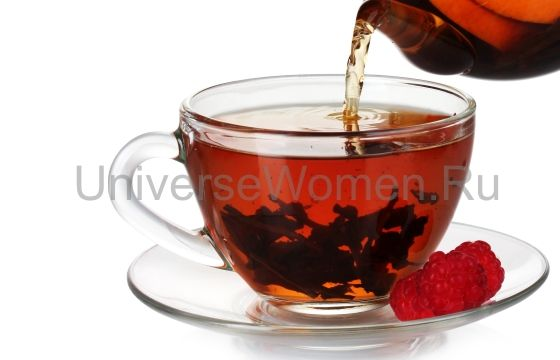 На прилавках магазинов имеется богатый выбор чайной продукции из разных стран мира на любой вкус и кошелек. Купив экзотический, разрекламированный и дорогой по цене чай, зачастую мы испытываем разочарование. Все потому, что мы не знаем, как заварить вкусный чай.