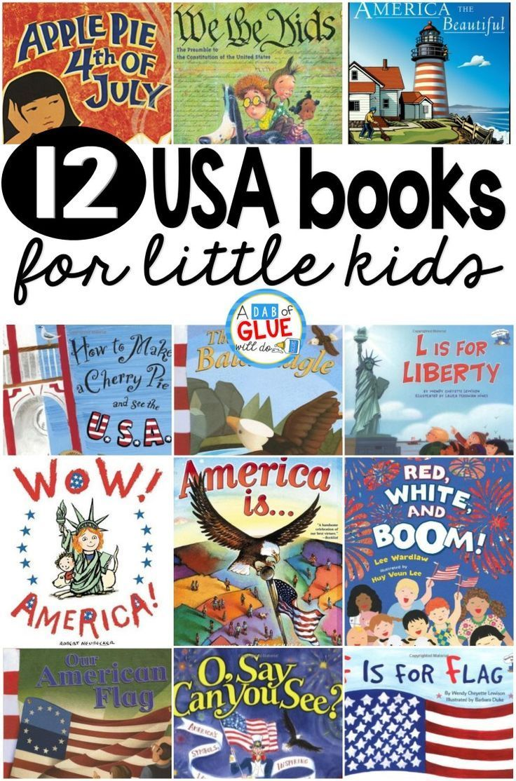 25+ Best Ideas About History Books For Kids On Pinterest  History For  Kids, Chapter Books And Book Reviews For Kids