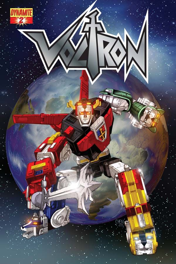 17  best images about voltron  defender of the universe on pinterest