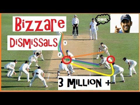 Arvind Pandit | 2 cricket ct florissant mo