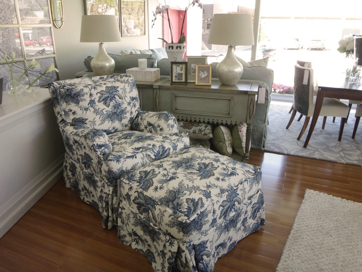 54 best chairs i like images on pinterest armchairs for Ashley sanford chaise