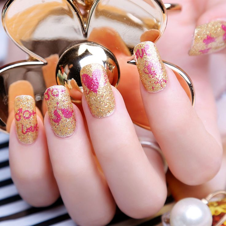 The 161 best Nail wraps (nail stickers) images on Pinterest | Decal ...