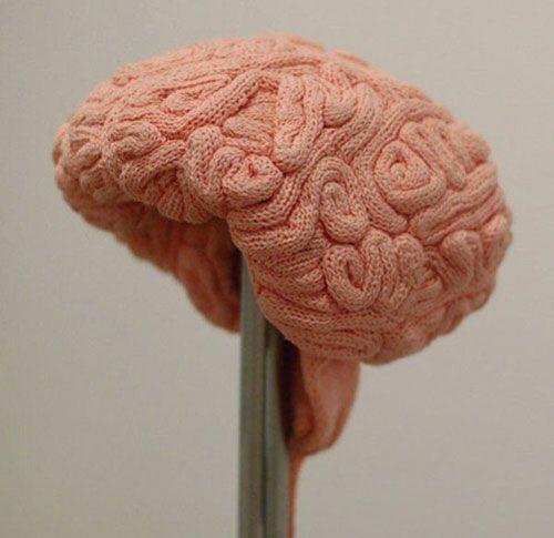 #hats #crochet