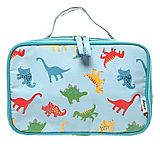 Britt Insulated Lunch Bags | Paper Products Online